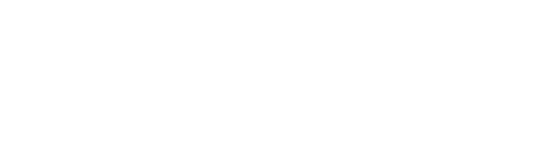ASU Institute for the Future of Innovation in Society
